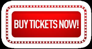 Eventbrite Tickets